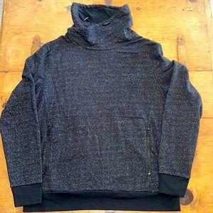 H&M men's sweatshirt size XL